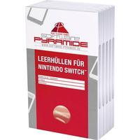 Software pyramide 31959 Aufbewahrungsbox für Spiele Nintendo Switch