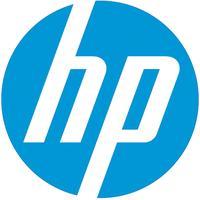 HP 15s-eq1203ng