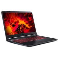 Acer Nitro 5 AN517-52-79YX