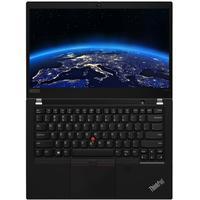 Lenovo ThinkPad P14s G1 20S40009GE