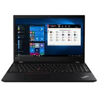 Lenovo ThinkPad P15s G1 20T40006GE