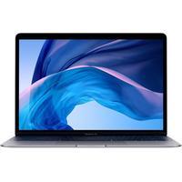 "Apple MacBook Air 2020 13,3"" i7 1,2 GHz 16"