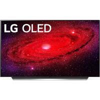 LG OLED48CX8LC