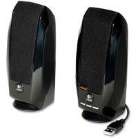 Logitech S150 2.0 System
