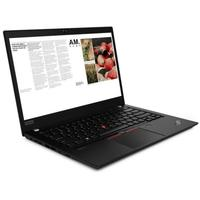 Lenovo ThinkPad T14 G1 20UD0013GE