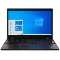 Lenovo ThinkPad L15 AMD Ryzen 7 PRO 4750U 16GB