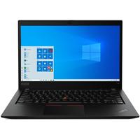Lenovo ThinkPad T14s G1 20T0004NGE