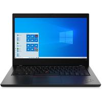 Lenovo ThinkPad L14 20U1000YGE