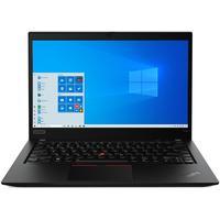 Lenovo ThinkPad T14s G1 20UJ0014GE