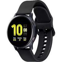 Samsung Galaxy Watch Active2 Smartwatch SAMOLED 3,56 cm (1.4