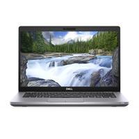 """Dell Latitude 5410 14"""" i5 1,7 GHz 16 GB"""