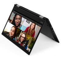 Lenovo ThinkPad X13 Yoga 20SX0003GE
