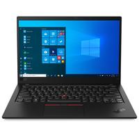Lenovo ThinkPad X1 Carbon G8 20U90001GE