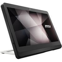 MSI Pro 16 Flex 8GL-043DE
