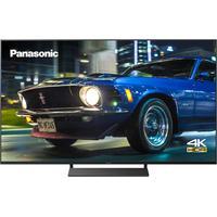 Panasonic TX-40HXW804 Glossy Black