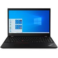 Lenovo ThinkPad T15 20S60047GE