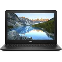 Dell Inspiron 15 3593 XP9XR