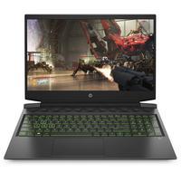 HP Pavilion Gaming 16-a0262ng