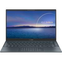 Asus ZenBook 13 UX325JA-AH024T