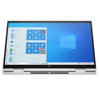 HP Envy x360 15-ed0276ng