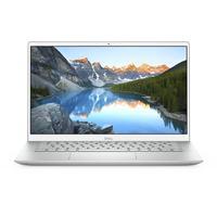 Dell Inspiron 14 5401 T3TPR