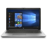 HP Notebook 250 G7 (15S43ES)