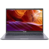 Asus Business P1501DA-EJ347R