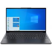 Lenovo Yoga Slim 7 15IIL 82AA002WGE
