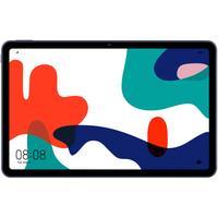 Huawei MatePad 10,4 32 GB Wi-Fi + LTE midnight