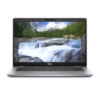 Dell Latitude 5310 23VP6