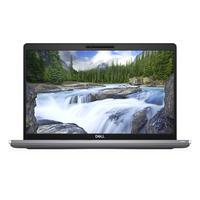"""Dell Latitude 5511 15,6"""" i5 2,6 GHz 8 GB"""