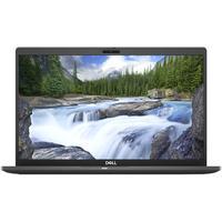 Dell Latitude 7410 35.6cm (14 Zoll) Notebook Schwarz Windows