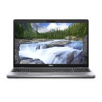 Dell Latitude 5510 WGF25