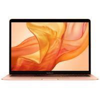 "Apple MacBook Air (13"") Core i5 1.1GH 8GB 256GB"