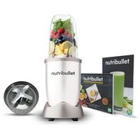 NutriBullet Standmixer M20852, 600 W