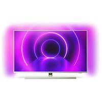 "Philips 50Pus8535/12 50"" 4K uhd Smart TV - A"