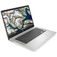 HP Chromebook 14a-na0415ng
