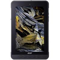 Acer Enduro T1 8,0 64 GB Wi-Fi schwarz
