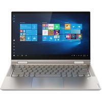 Lenovo Yoga C740-14IML 81TC007AGE