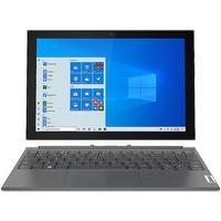 Lenovo IdeaPad Duet 3 10,3 64 GB Wi-Fi graphite