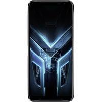 Asus ROG Phone 3 256 GB black glare