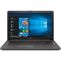 HP 255 G7 159P1EA