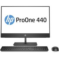 HP ProOne 440 G5 160M6ES