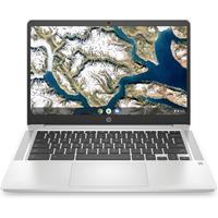 HP Chromebook 14a-na0240ng