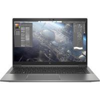 HP ZBook Firefly 14 G7 1J3P3EA