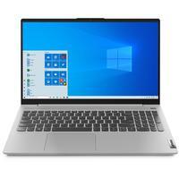 Lenovo IdeaPad 5 15IIL05 81YK00F1GE