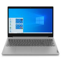 Lenovo IdeaPad 3 15IIL05 81WE00MHGE