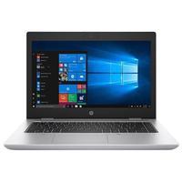 HP ProBook 640 G5 1J6G4EA
