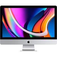 """Apple iMac 27"""" 2020 mit Retina 5K Display i5"""