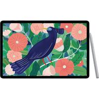 Samsung Galaxy Tab S7+ 12,4 256 GB Wi-Fi mystic